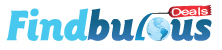Findbulous Deals