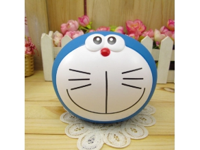 RM19.90 for Doraemon Coin Box (worth RM35)