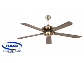 RM280 for Modern & Designer Ceiling Fan (worth RM350)