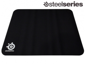 RM100.28 for SteelSeries QcK Heavy Mouse Pad (worth RM109.00)
