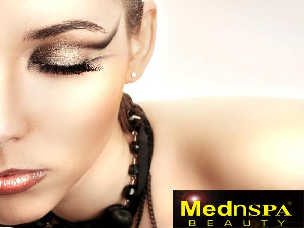 RM98 for Korean 3D Eyelash Extension (worth RM148)