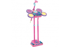 RM60 for Electronic Drum Stand (worth RM109)