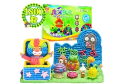 RM 36 for S-up kids toys- Link Corn LKC 18003P (worth RM89.90)