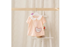RM23.99 for Adorable child's blouse (worth RM39.99)