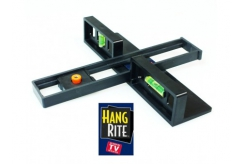 RM19.90 for Hang-It-Right (worth RM39.90)