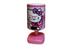 RM25.00 for Hello Kitty Projector Lamp (worth RM39.90)