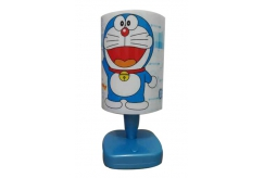 RM25 for Doraemon Projector Lamp (worth RM39.90)