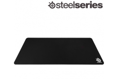 RM127.88 for SteelSeries QcK XXL MousePad (worth RM139.00)