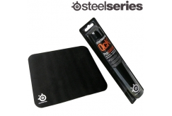 RM35.88 for SteelSeries QcK Mini MousePad (worth RM39.00)