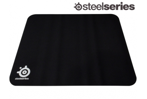 RM63.48 for SteelSeries QcK+ MousePad (worth RM69.00)