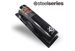 RM63.48 for SteelSeries QcK Mass MousePad (worth RM69.00)