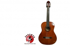 RM359 for Valencia CG178 Classical Guitar (Free Seiko Tuner & Picks Worth RM78)