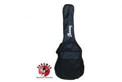 RM59 for Ibanez Classical Guitar Bag (Worth RM69)