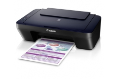 RM209 for Canon E400 Printer (worth RM249)