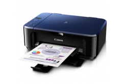 RM249 for Canon E510 Printer (worth RM279)