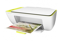 RM249 for HP 2135 Printer (worth RM279)